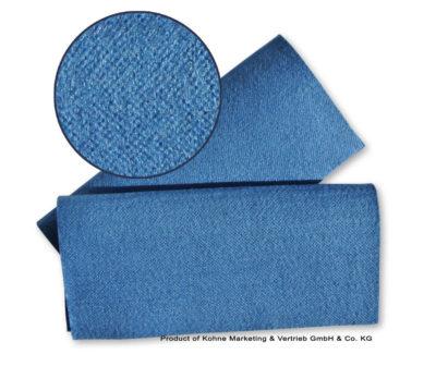 blue wish soft