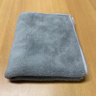 nano grijs