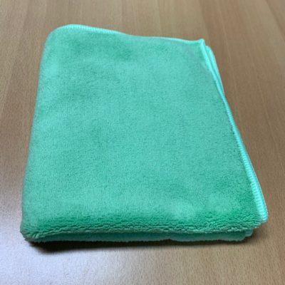 nano groen
