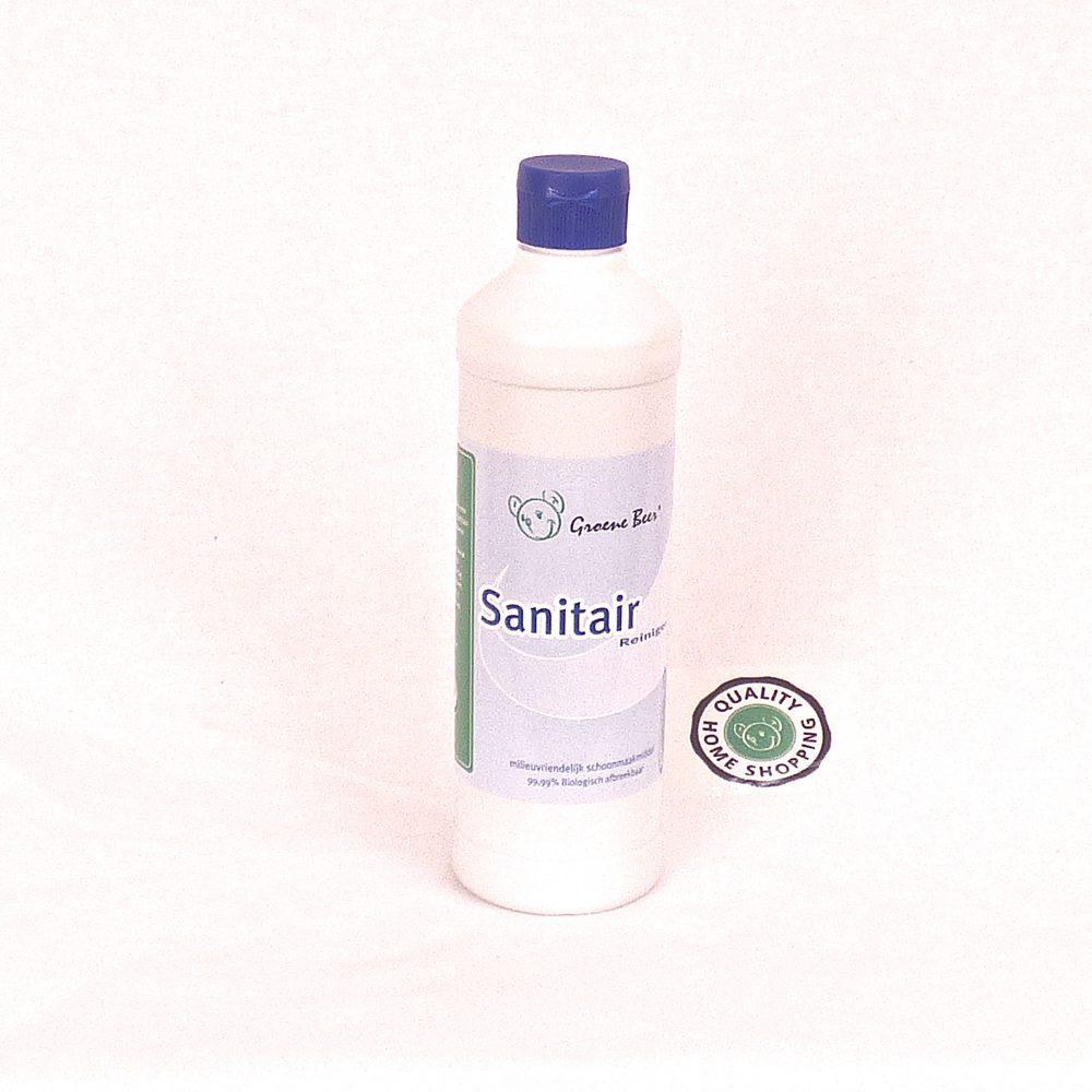 Sanitairreiniger 500 ml
