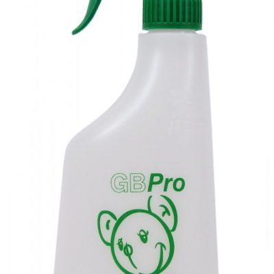 Sproeiflacon Groen