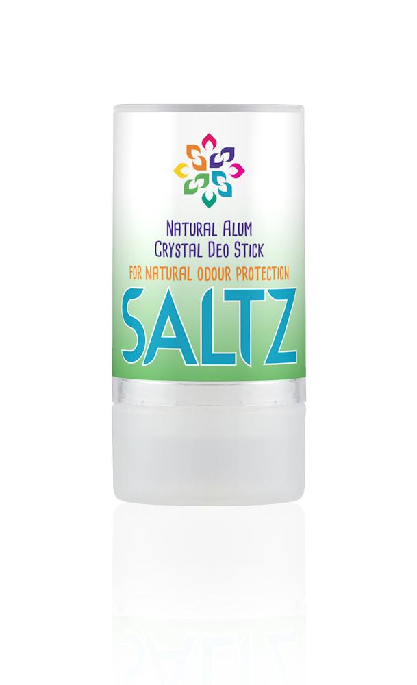 Deodorant stick Kristal Aluin 90 gr
