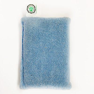 micro spons